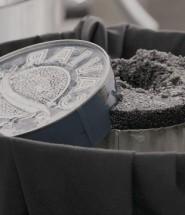 caviar-nice