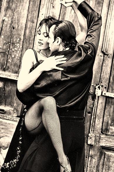 tango-couple-danse