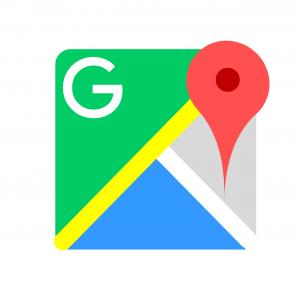 google-maps-1797882_1280